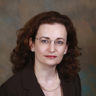 Zoya Arbiser, MD