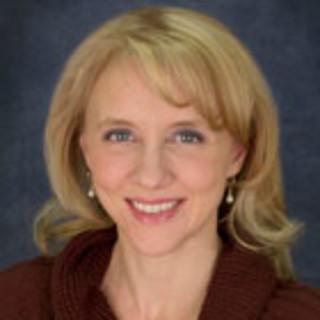 Brooke (Divine) Scherer, MD