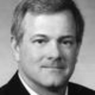 Allen Jetmore, MD