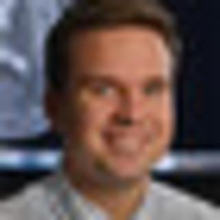 Christian Geannette, MD
