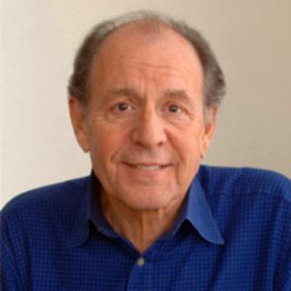 Harvey Cantor, MD