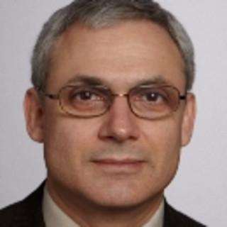 Joseph Porder, MD