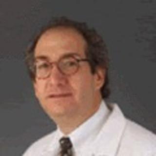 Joel Sheinfeld, MD