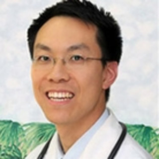 Alexander Tu, MD