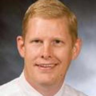 Steven Olsen, MD