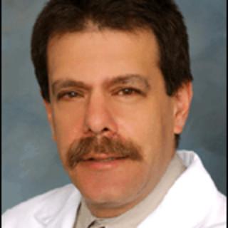 Michael Acker, MD