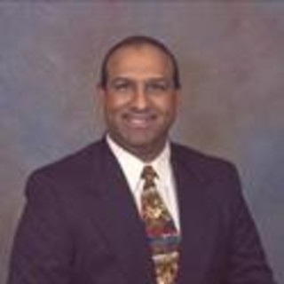 Rajbir Bajwa, MD
