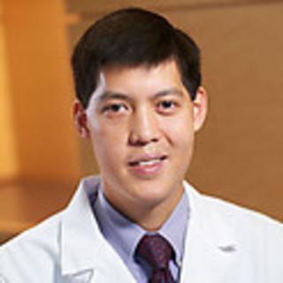 Stephen Chung, MD