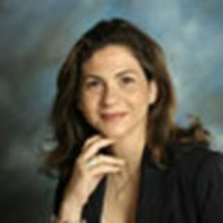 Aida Saliby, MD