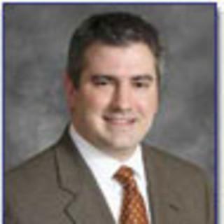 David Wassell, MD