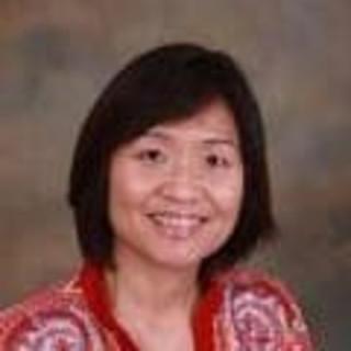 Maritina Rodriguez, MD