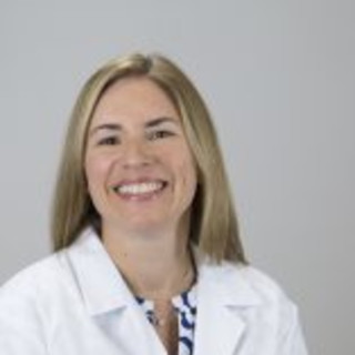 Michelle (Marcy) Barnes, MD