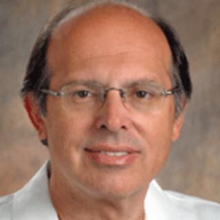Peter Anastassiou, MD