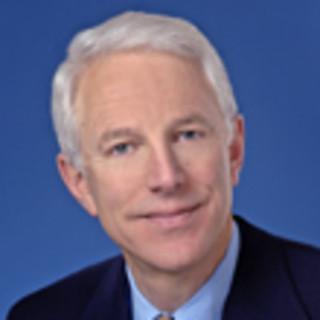 Brian Chanatry, MD