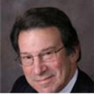 Bruce Brener, MD