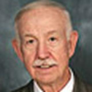 David McLone, MD