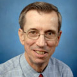 Michael Vovakes, MD