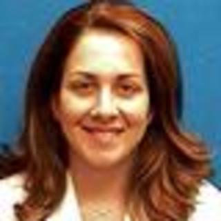 Ines Braceras, MD