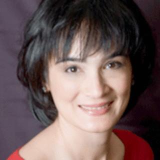 Maria Osmena, MD