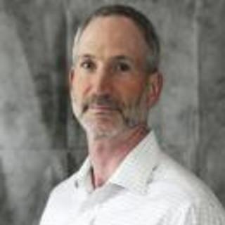 Burton Sutker, MD