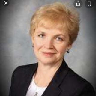 Regina Bronstein, MD