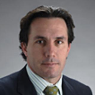 Richard Gilroy, MD