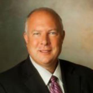 Patrick Rankin, MD
