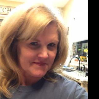 Janet Hunter-Scott, PA