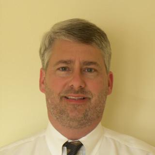 Robert Maddock, MD