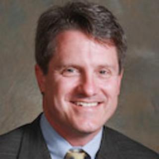 Patrick McQuillen, MD