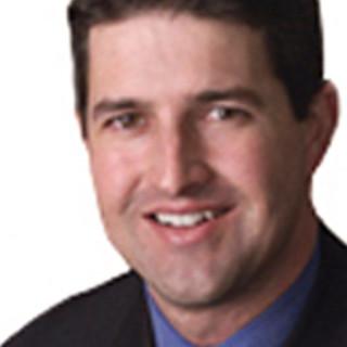 Matthew Reschly, MD