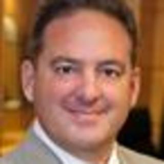 Douglas Lazzaro, MD