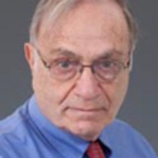 Gerald Galst, MD