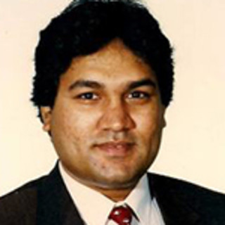 Mohammed Quader, MD