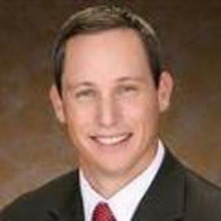 Matthew Dahl, MD