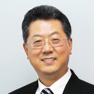 Chong Ahn, MD