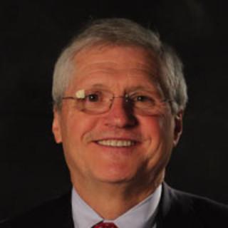 Mark Kris, MD