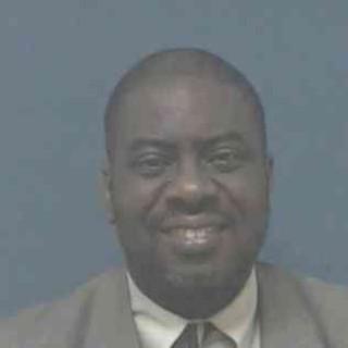 Benjamin Okonta, MD