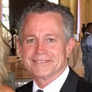 Vince Dutra, MD