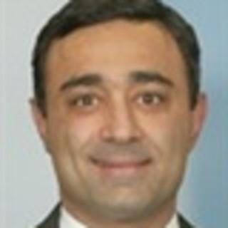 Elias Khalfayan, MD