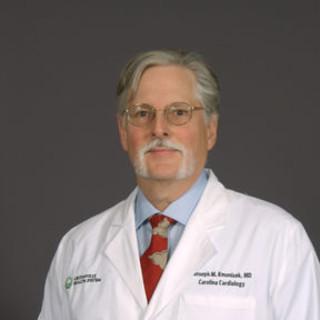 Joseph Kmonicek, MD
