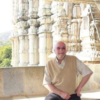 Erik (Van Ginkel Md Pa) van Ginkel, MD