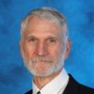 David Labosky, MD