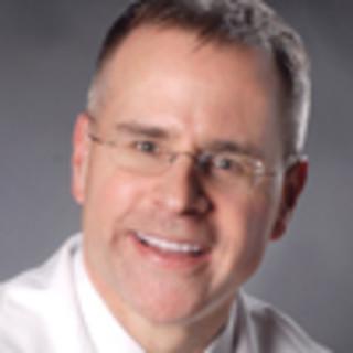 Kenneth Nekl, MD