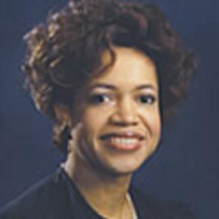 Catherine Lowe, MD