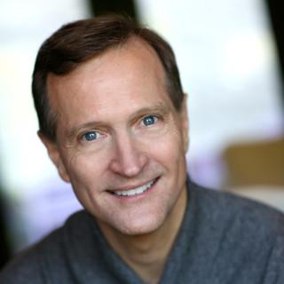 McCoy Moretz, MD