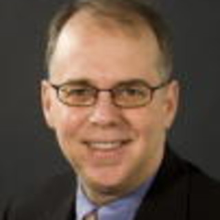 Eric Weiselberg, MD