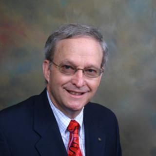 Steven Una, MD