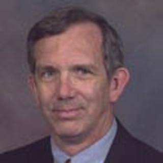 David Arnold, DO