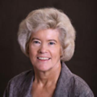 Linda Randolph, MD